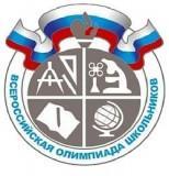 shapka olimpiadi